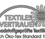logo-öko-tex-standard-textiles-vertrauen-nach-öko-tex-100-standard-1