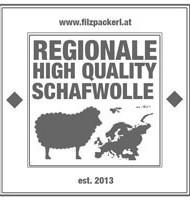 logo-icon-schafwolle-von-regionalen-herstellern-aus-österreich